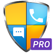 Call Blocker - Blacklist, SMS Blocker Pro