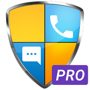 Call and SMS Easy Blocker Pro Gratis