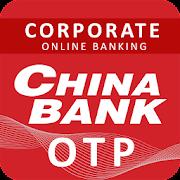 China Bank OTP APK