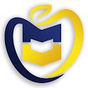 APEL MALANG - Aplikasi Pelayanan Malang Utara icon