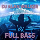 Alan Walker Best mp3 Offline icon