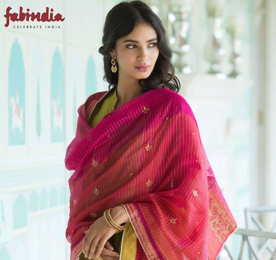 Fabindia-wedding-shopping-in-delhi-guide_image