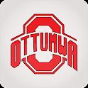 Ottumwa Community SD icon