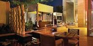 Store Images 12 of The Cafã¨, Hyatt Regency Pune