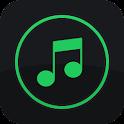 Music Downloader Grátis icon