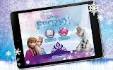 Puzzle App Frozen Apk Download Free for PC, smart TV
