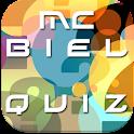 MC Biel quimica demoro jogos icon