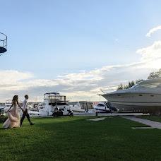 Wedding photographer Aleksandr Dubynin (alexandrdubynin). Photo of 09.12.2017