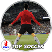 Game World Football Crazy Soccer Champion Ultimate Team APK for Windows Phone