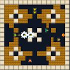 Tank Battle - Classic icon