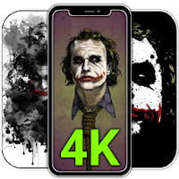 Download Joker Wallpaper Hd Free For Android Joker Wallpaper Hd Apk Download Steprimo Com