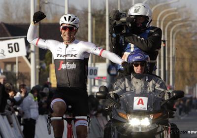 Voorbeschouwing Kuurne-Brussel-Kuurne: Kan Stuyven bevestigen? Of neemt Boonen revanche?