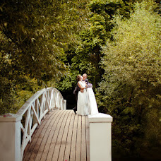 Wedding photographer Sergey Shevchenko (shefs1). Photo of 17.11.2013