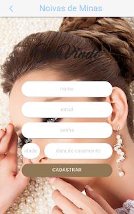 Noivas de Minas - náhled
