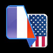 Franch-English Translator