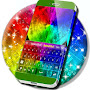 Color Symphony Keyboard APK icon