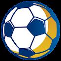 EURO 2016 y Copa America