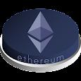 Ethereum Button - ETH FREE - Ethereum Faucet