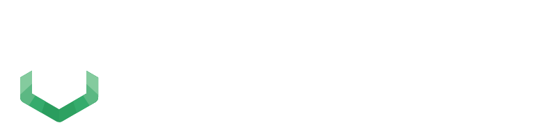 Social Church Logo White