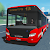 Public Transport Simulator file APK for Gaming PC/PS3/PS4 Smart TV