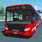 Public Transport Simulator file APK for Gaming PC/PS3/PS4 Smart TV