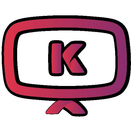 Kokotime APK Cracked Download