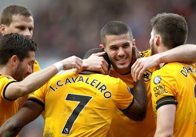 Wolverhampton champion ... d'e-Premier League !