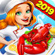 Tasty Chef - Cooking Games 2019 in a Crazy Kitchen APK