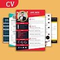 CV Builder Pro Resume Maker – Free CV Maker PDF icon