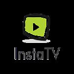 Insta-tv 4