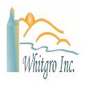 Whitgro, Inc.