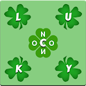 Lucky Number icon