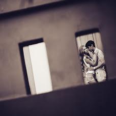 Wedding photographer Sergey Stepanov (apets). Photo of 19.08.2014