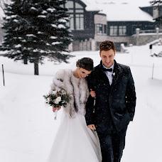 Wedding photographer Francis Fraioli (fraioli). Photo of 12.02.2018