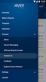 Arvest Go Mobile Banking Apk Download Free for PC, smart TV