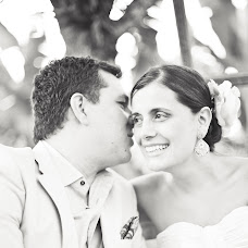 Wedding photographer Susana Berrio (berrio). Photo of 14.05.2015