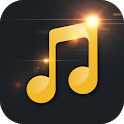 mp3, music player icon
