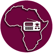 Africa Radios - Listen to African Radios Download on Windows