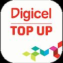 Digicel Recargas icon