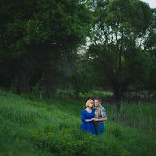 Wedding photographer Roman Shatkhin (shatkhin). Photo of 27.05.2013