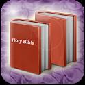 Bible Verses Widget icon