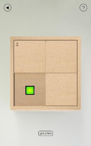 What's inside the box? 1.9 screenshots 6