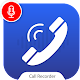 Download Voice Recorder & Call Recorder Best Recording App For PC Windows and Mac