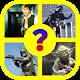Star Wars Quiz 2018 (game)