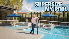 Supersize My Pool thumbnail