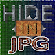 Download Hide In JPG For PC Windows and Mac