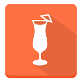 Cocktail Recipes Free Drink DB