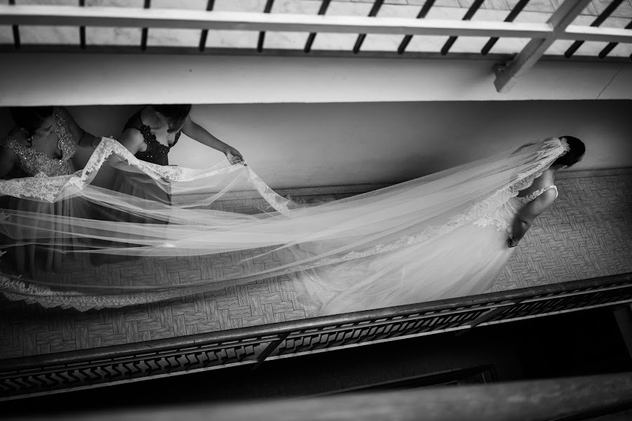 Wedding photographer Veronica Onofri (veronicaonofri). Photo of 15.12.2019
