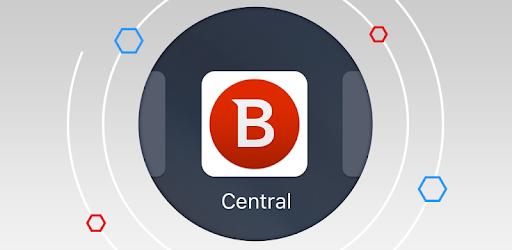 Bitdefender Central - Apps on Google Play