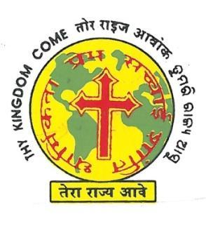 father logo.jpg